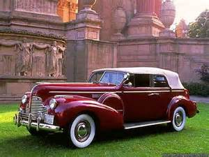1940s Buick 1940 Buick Eight Best Cars And Motorcycles