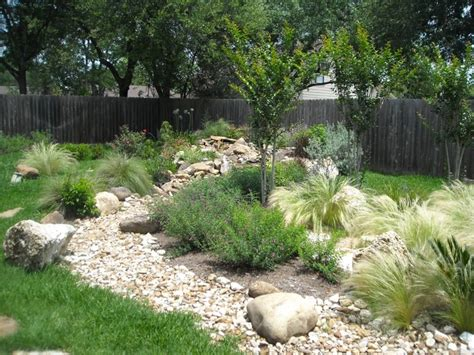 texas backyard landscaping ideas texas landscape backyard ideas pinterest
