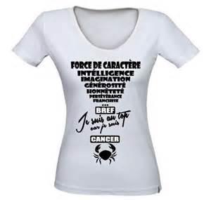 shirt personnalis 233 signe astrologique t shirt signe