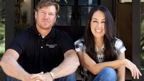 fixer upper streaming fixer upper ending watch season 5 online via live stream