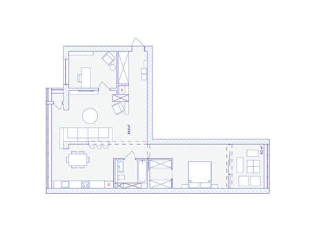 bachelor house plan bachelor house plans moody bachelor pad design 2 single bedroom l shaped exles