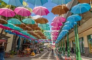 mauritius entdecken alle infos auf einen blick