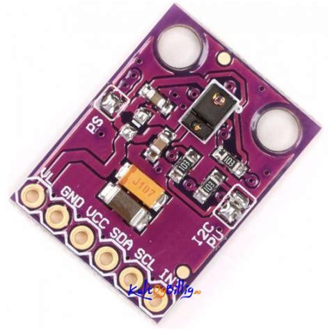 Rgb And Gesture Sensor Apds 9960 rgb and gesture sensor apds 9960