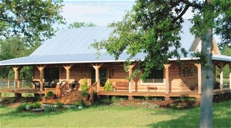 cracker style log homes cypress southern yellow pine