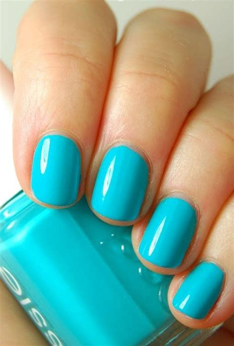 25 best ideas about pretty nail colors on essie nail colors nail