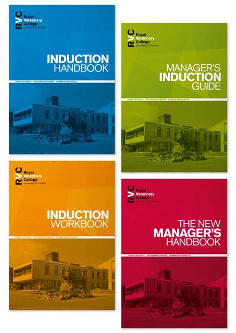 layout design handbook 81 best employee handbook images on pinterest
