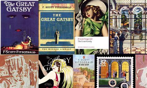 classic literature wallpaper desktop backgrounds classic literature geek