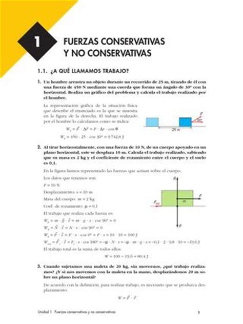 oscilacion doble o completa anaya fisica selectividad 1 by heye issuu