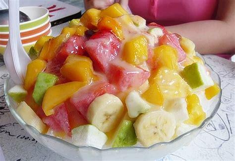 cara membuat salad buah untuk jualan 3 resep es susu pensil pop ice keju dan coklat milo untuk