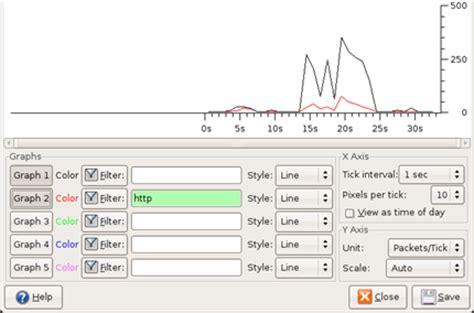 wireshark tutorial wpa 460live tutorial les logiciels de hacking