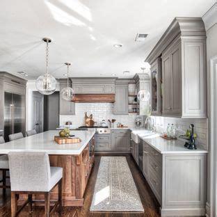 75 most popular kitchen design ideas for 2018 stylish