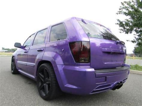 purple jeep grand cherokee purple jeep grand cherokee for sale used cars on buysellsearch