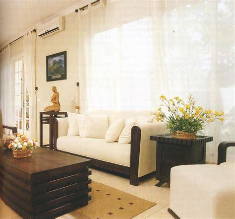 desain ruang tamu myideasbedroom