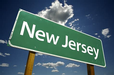 new jersey new jersey approvals published soft launch quickly