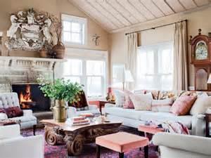 at home design inc sarah s house hgtv