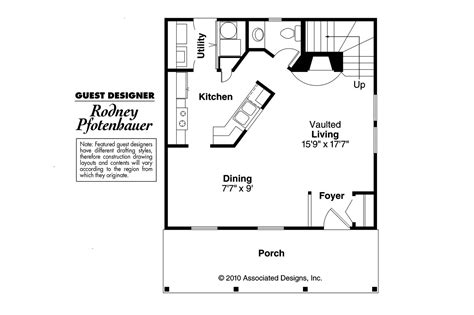 cape cod house plans open floor plan cape cod homes open floor plans