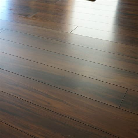 shiny laminate flooring flooring designs