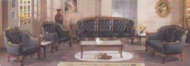 Kursi Tamu Romawi Inggris kursi tamu ganesa romawi inggris kayu jati ukiran jepara ud lumintu gallery furniture