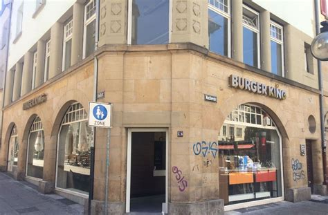 Schnellrestaurant Stuttgart schnellrestaurant in stuttgart ungew 246 hnliche