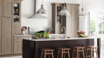 martha stewart kitchen design ideas ask martha the inspiration behind martha s kitchens video