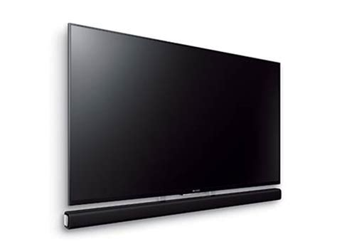 Android Tv Sony Bravia sony bravia android tv 5 things you should the