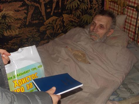 old man in bed old man sick in bed bing images