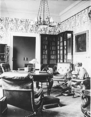 the philosophy of interior design early 1900s part 3 interior decoration
