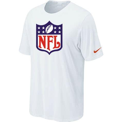 T Shirtbajukaosdistropolopakaianpria Nike Nfl nike nfl apparel pt sadya balawan