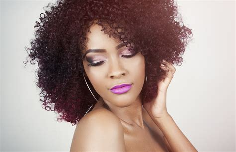 bridal black hair services arlington tx top 5 benefits of dry skin brushing have your tried it