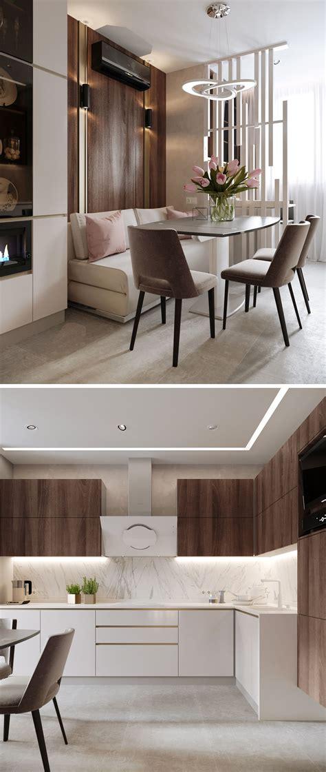 pin de fernando en cocinas cocinas decoracion salon
