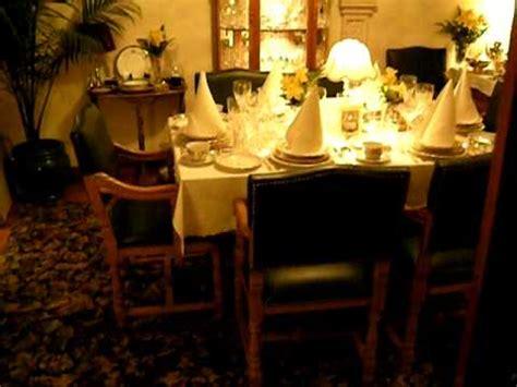 titanic dining room steve s titanic dining room