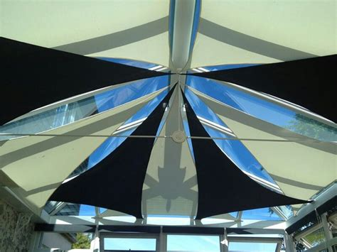 conservatory roof drapes 18 best images about conservatory roof drapes on pinterest