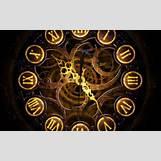Gears And Clockwork Wallpaper   900 x 563 jpeg 150kB