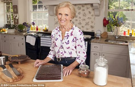 country kitchen tv recipes berry cooks and i never knew that about britain