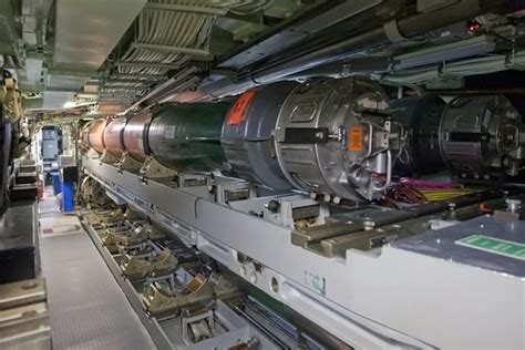 torpedo room defenceforumindia 521 web server is