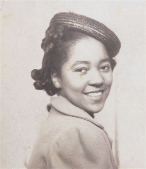 1950 african american hairstyles 1950s african american women long hairstyles