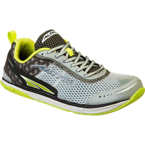 altra womens running shoes altra intuition 1 5 running shoe s backcountry