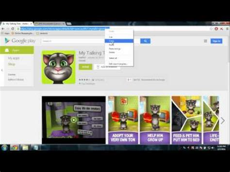 apps evozi apk downloader app evozi apk downloader gameonlineflash