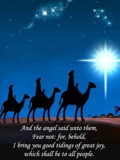 google images religious christmas christelik