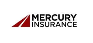 mercury insurance quotes vgw