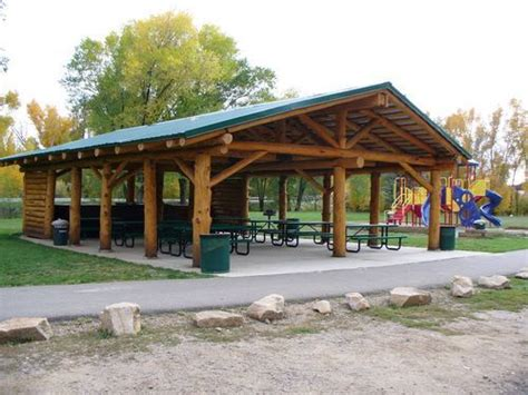 pavillon gera pavilion ideas pictures pine river picnic pavilion