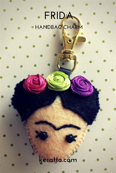 mexican rag doll tattoo llaveros artesanias mexicanas