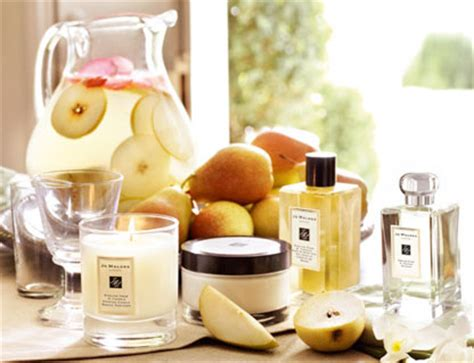 Most Fabulous Perfumes For Winter by 5 Wonderful New Fragrances To Lift Your Spirits And Warm
