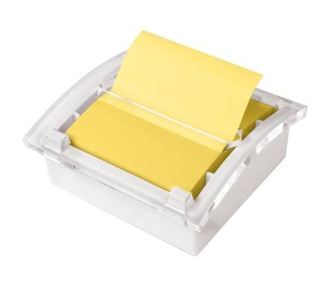 Post It Note Holder Template by Post It Pop Up Note Dispenser Template Automatic Soap