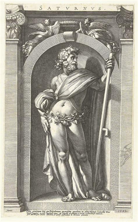 mythology saturn saturn mythology