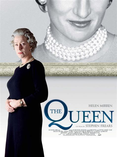 film the queen s sister time to watch the queen