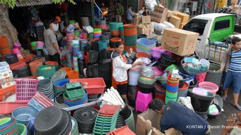 Alat Pancing Di Jatinegara peluang usaha sentra perabotan rumah tangga pasar jatinegara jakarta timur