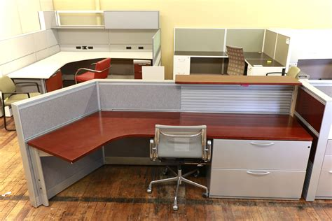 Kimball Reception Desk Kimball Reception Desk Conklin Office Furniture R3795c Kimball Reception Desk Project Orem