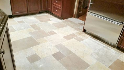 Why Choose Ceramic Tile for Your Floor   Mr. Floor