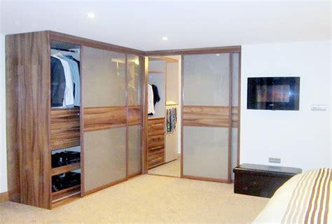 corner wardrobe options slideglide sliding wardrobes
